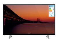 "Champion 40 "" LED-TV"