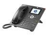 HPE 4120 IP Phone - VoIP-
